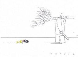 artwork-by-Kambiz-Derambakhsh