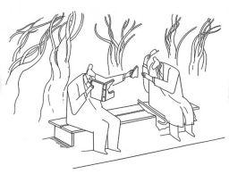 cartoon-by-Kambiz-Derambakhsh4